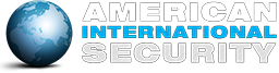 American International Security